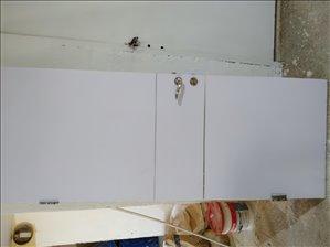 ריהוט דלתות 25