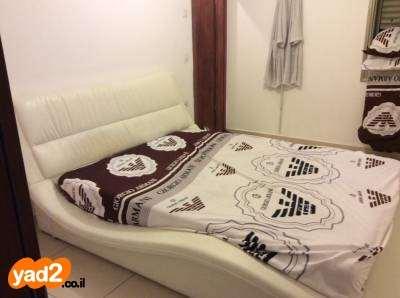 ריהוט חדרי שינה 5