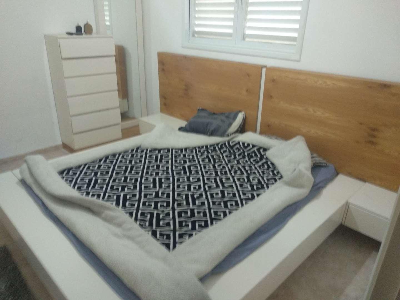 ריהוט חדרי שינה 3