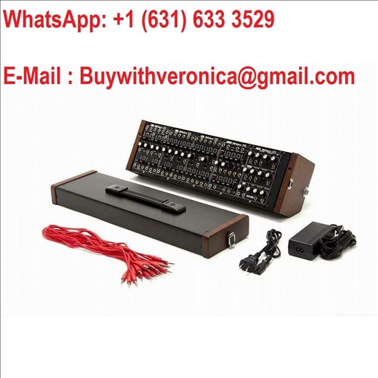 Roland SYSTEM - 500 Complete S