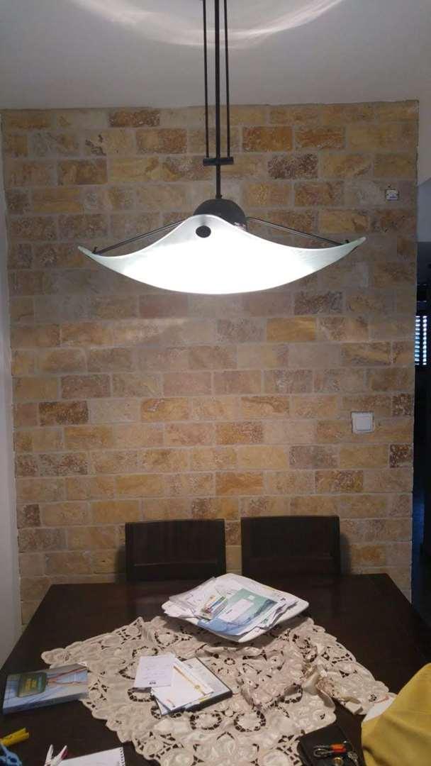 מוצרי חשמל - תאורה ונברשות