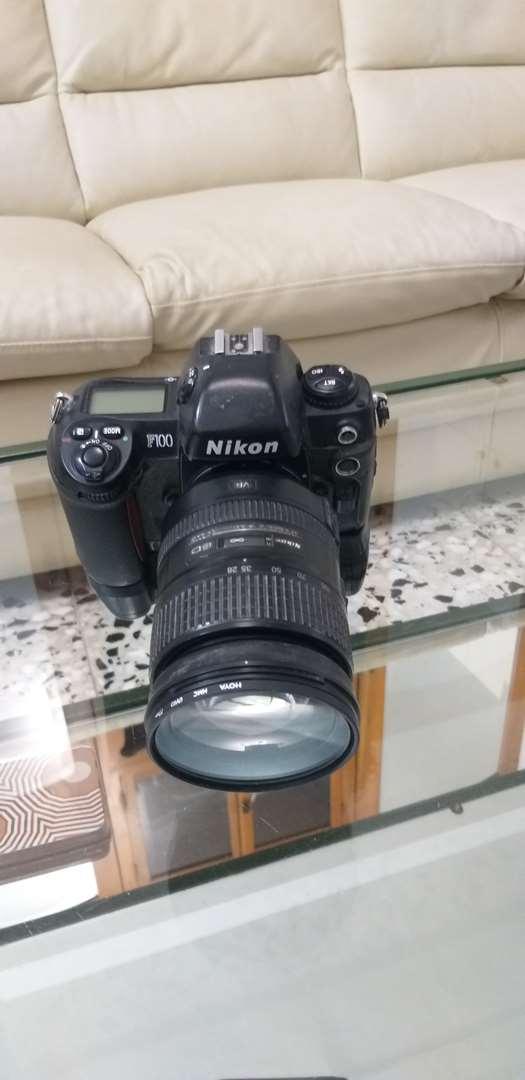 צילום - מצלמת פילם