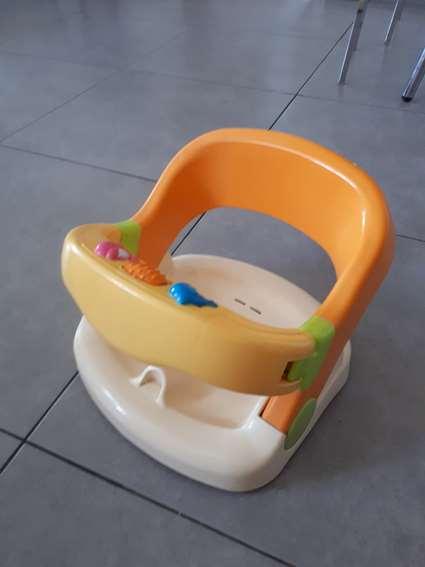 לתינוק ולילד - משחקים וצעצועים