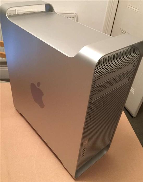 MacPro 4-Core Xeon 2.8Ghz