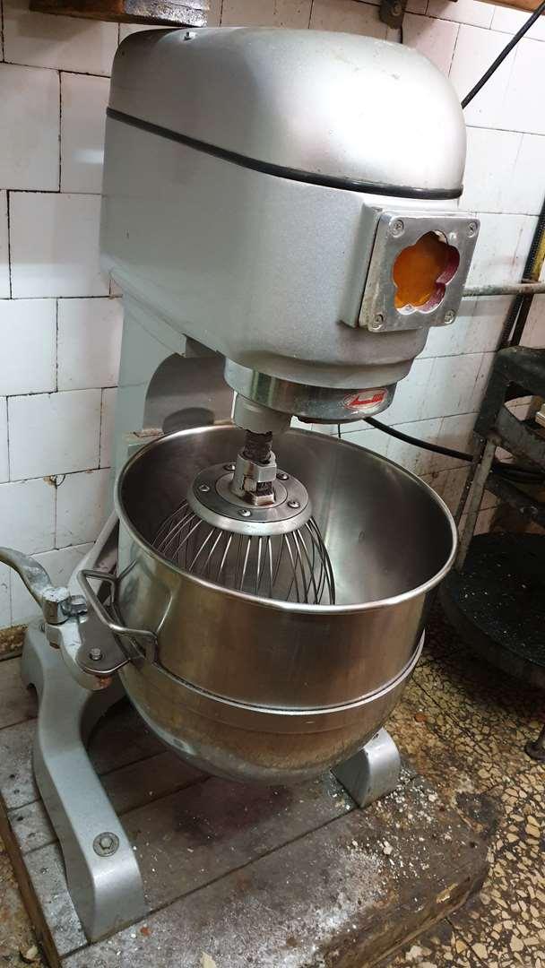 כלי מטבח - כלי אפיה