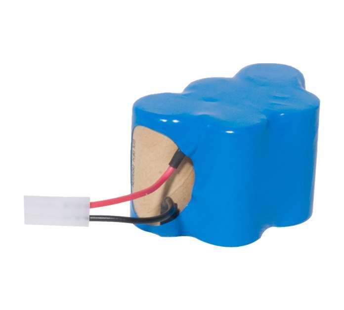 מוצרי חשמל - שואב אבק