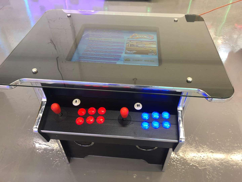 משחקים וקונסולות - אחר