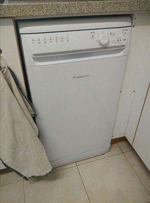 מוצרי חשמל מדיח כלים 25