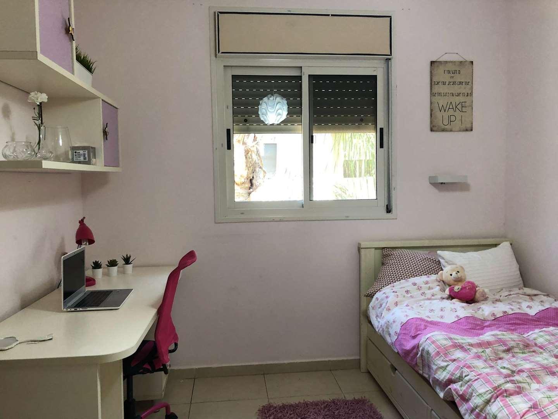 ריהוט חדרי שינה 19