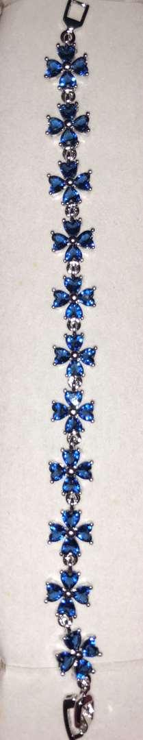 תכשיטים - צמידים