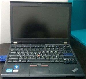 מחשבים וציוד נלווה מחשב נייד 1