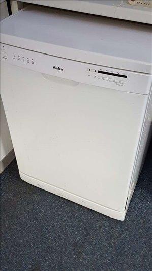 מוצרי חשמל מדיח כלים 3