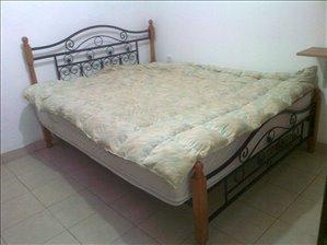 ריהוט מיטות 17