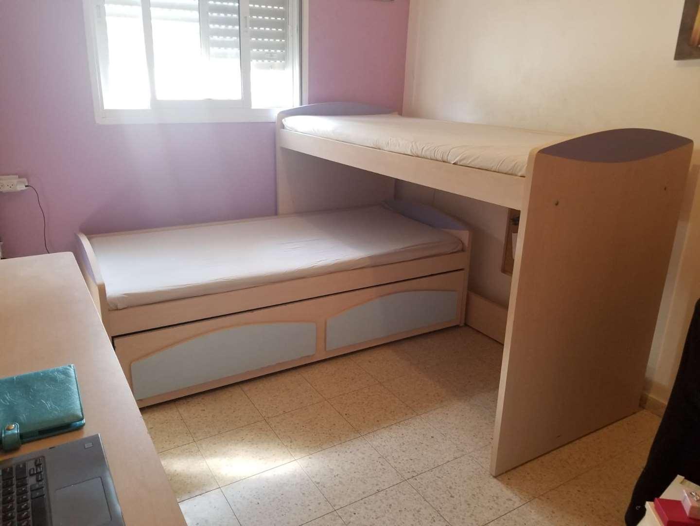 ריהוט חדרי שינה 26
