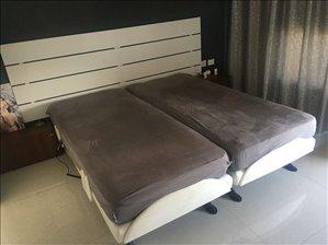 ריהוט מיטות 5