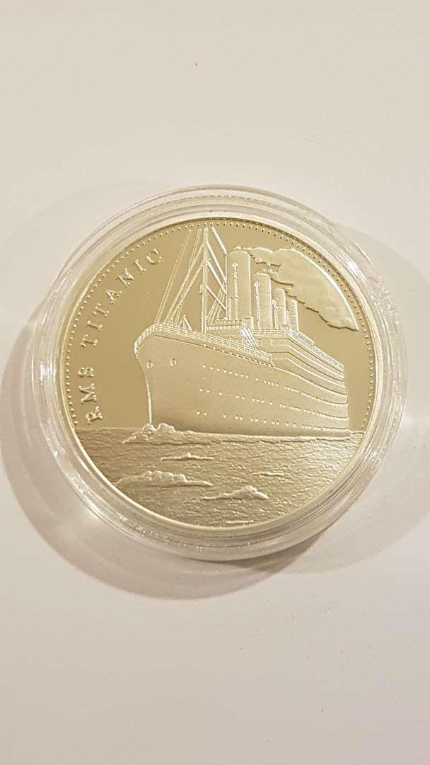 אספנות - מטבעות ושטרות