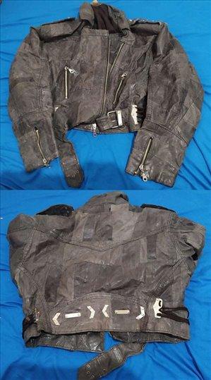 ביגוד ואביזרים מעילים וג'קטים 30