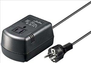 מוצרי חשמל שונות 3