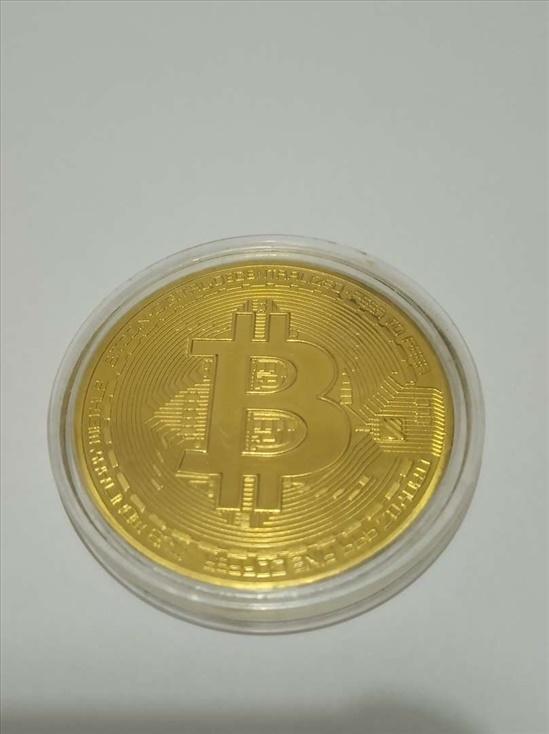 מטבע ביט קויין