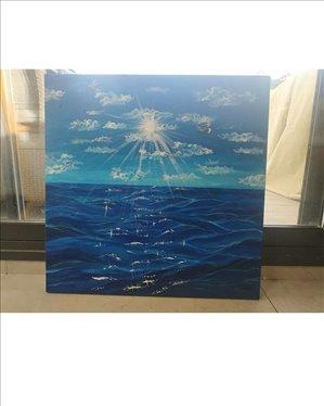 אומנות ציור 37