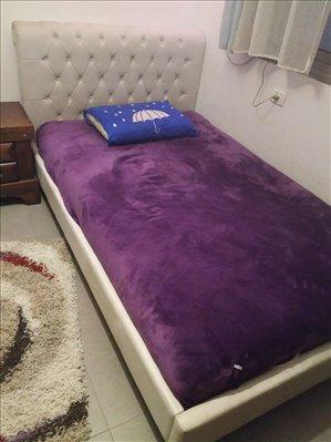 ריהוט חדרי שינה 24
