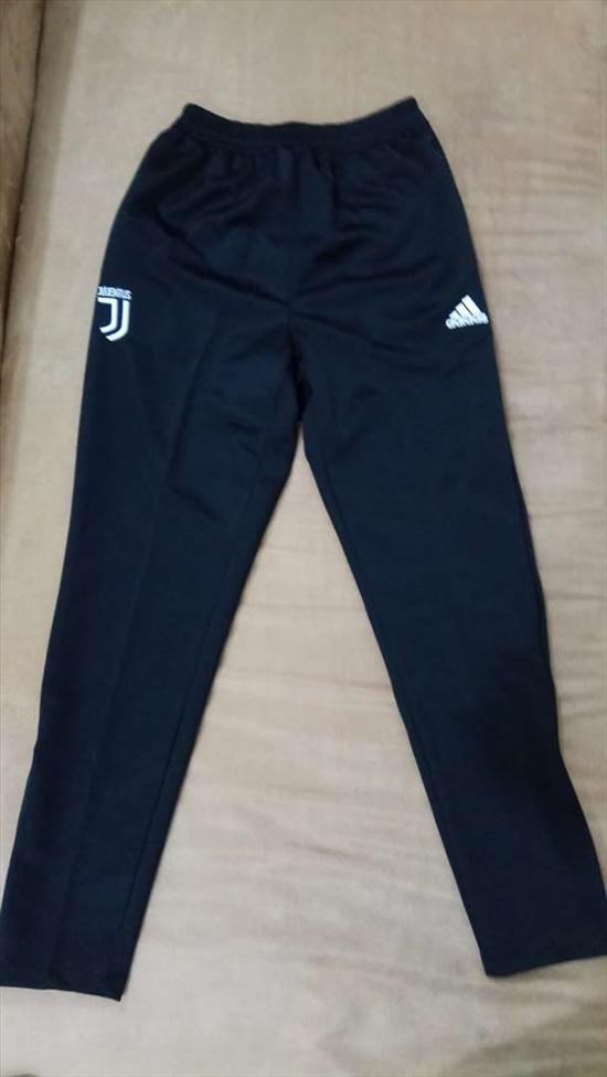 מכנסי ספורט