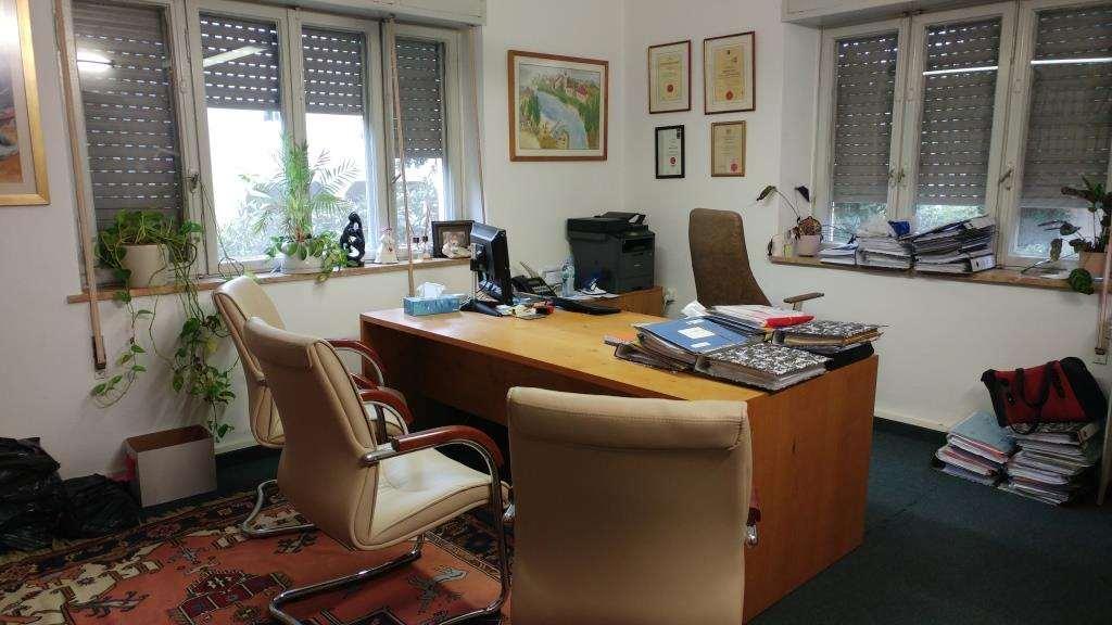 ציוד משרדי - ריהוט משרדי