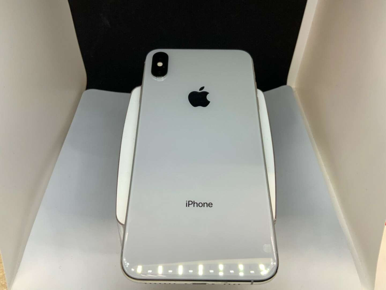 Apple iPhone XS MAX 64/256/512