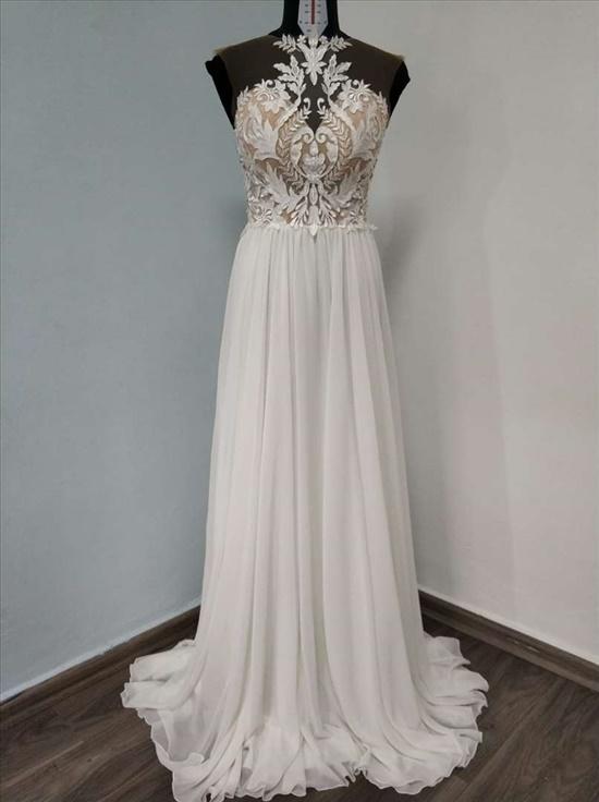 שמלה כלה