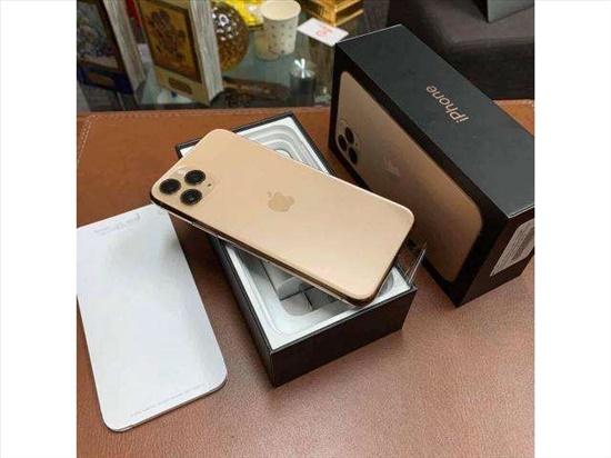 Apple iPhone 11 Pro iPhone X