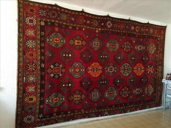 שטיח עתיק