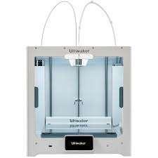 מחשבים וציוד נלווה - מדפסות