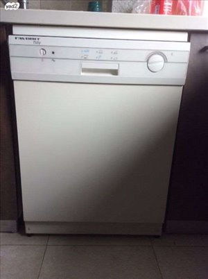 מוצרי חשמל מדיח כלים 4