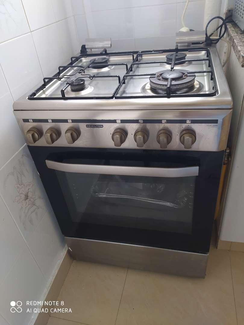 מוצרי חשמל תנור 5