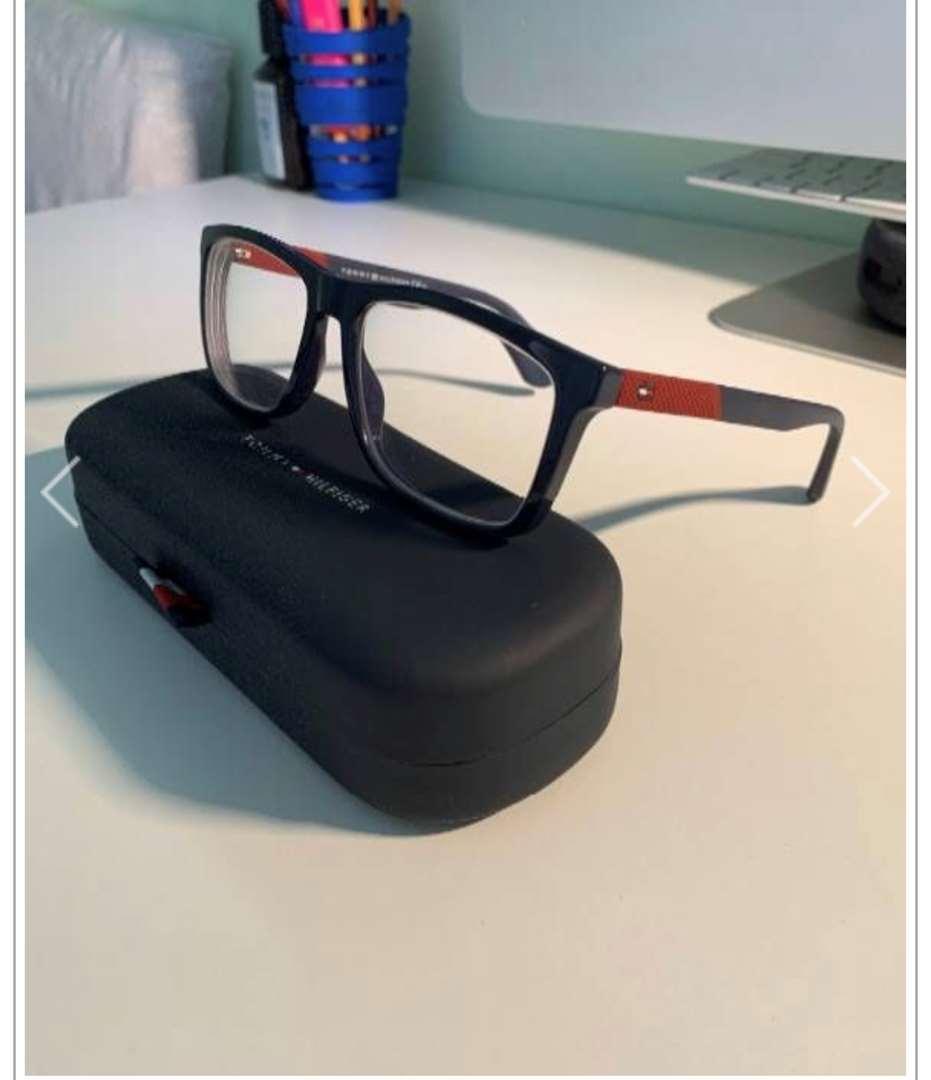 משקפיים - משקפי ראייה