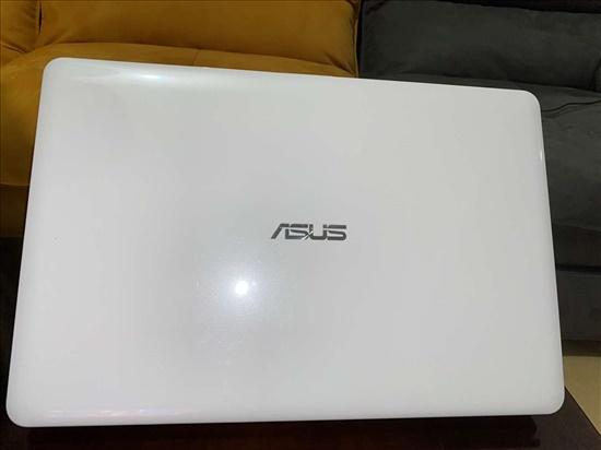 מחשב של אסוס