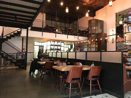 ציוד לעסקים - מסעדות/בתי קפה