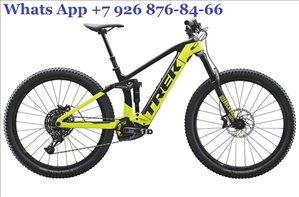 אופניים אופני הרים 5