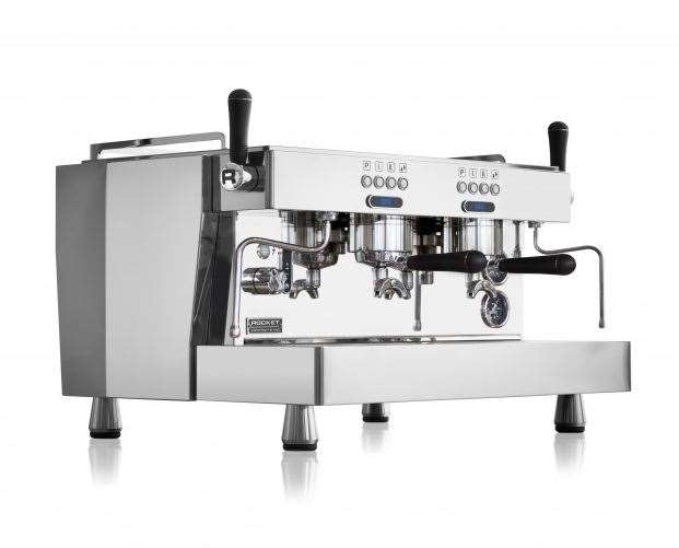 מוצרי חשמל - מטחנת קפה