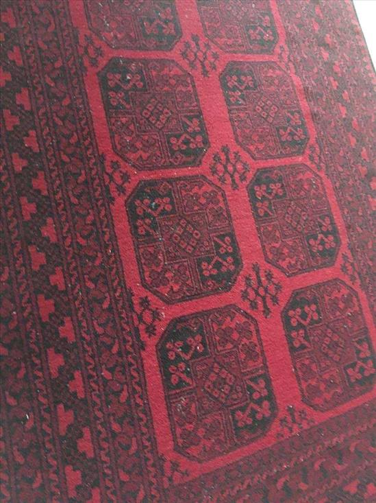 שטיח לסלון 160/230