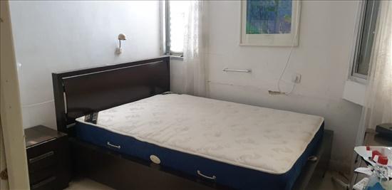 מיטת  זוגית 1.4
