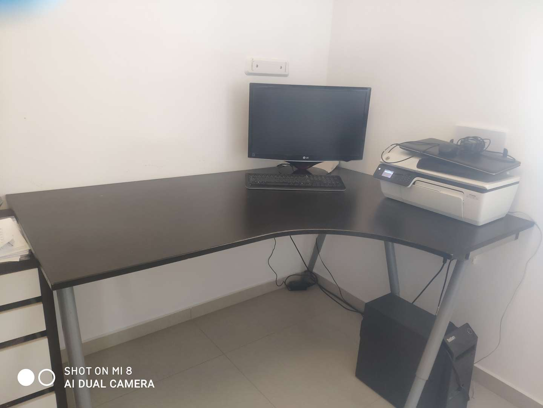 ריהוט ריהוט משרדי 4