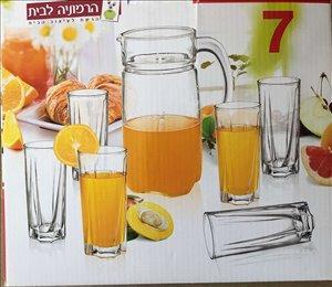 כלי מטבח כוסות 34