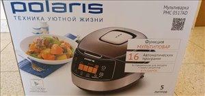 כלי מטבח בישול מיוחד 25