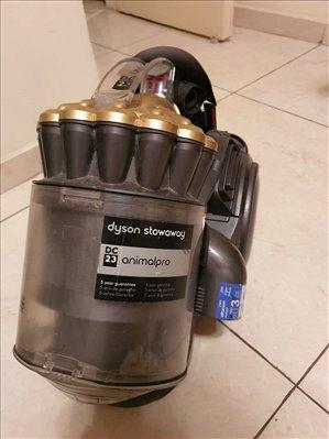מוצרי חשמל שואב אבק 5