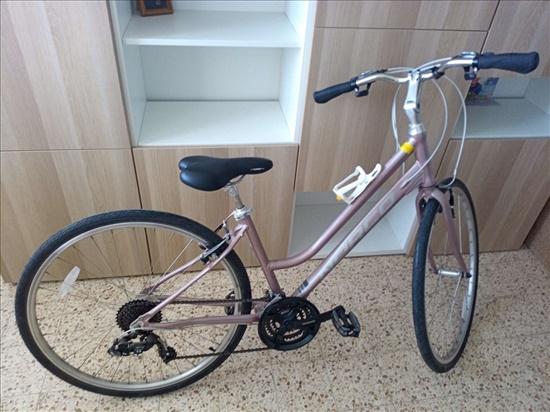 אופניים עירוני Yorkville