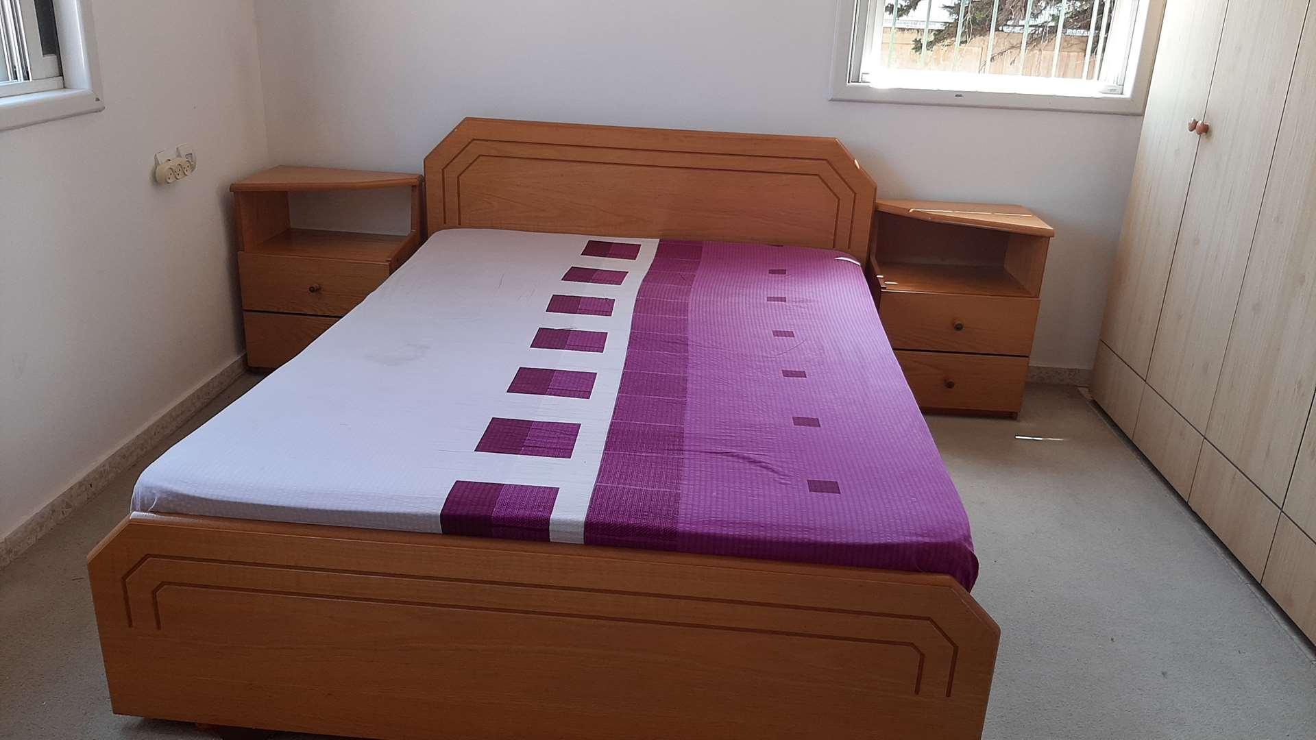 ריהוט חדרי שינה 10