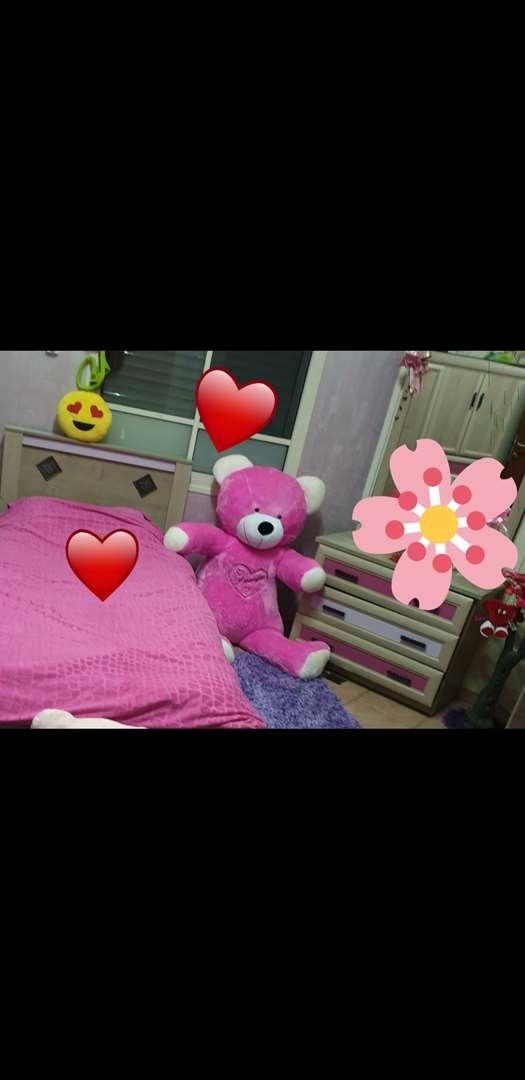 ריהוט חדרי שינה 36