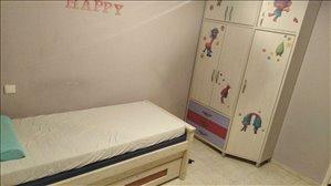 ריהוט ריהוט לחדרי ילדים 37