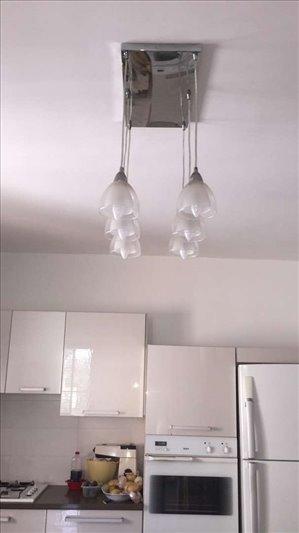 מוצרי חשמל תאורה ונברשות 19
